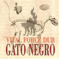 VITAL FORCE DUB (RUSCD8210)