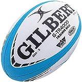 Gilbert Ballon Rugby - G-TR4000 Ciel - T3