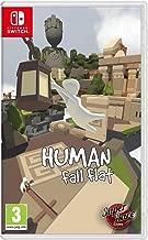 Best human fall flat ps4 online Reviews