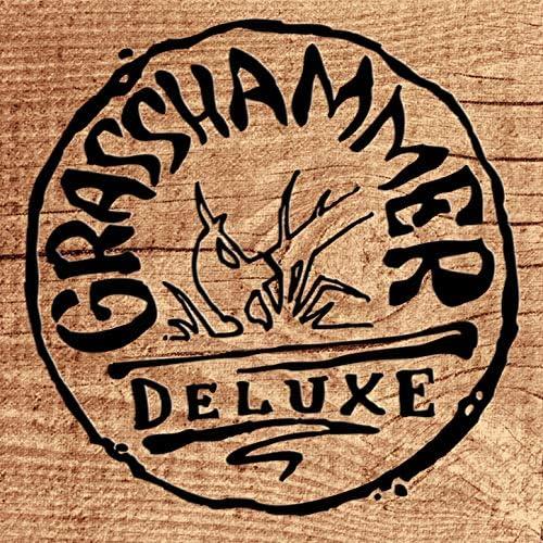 Grasshammer Deluxe