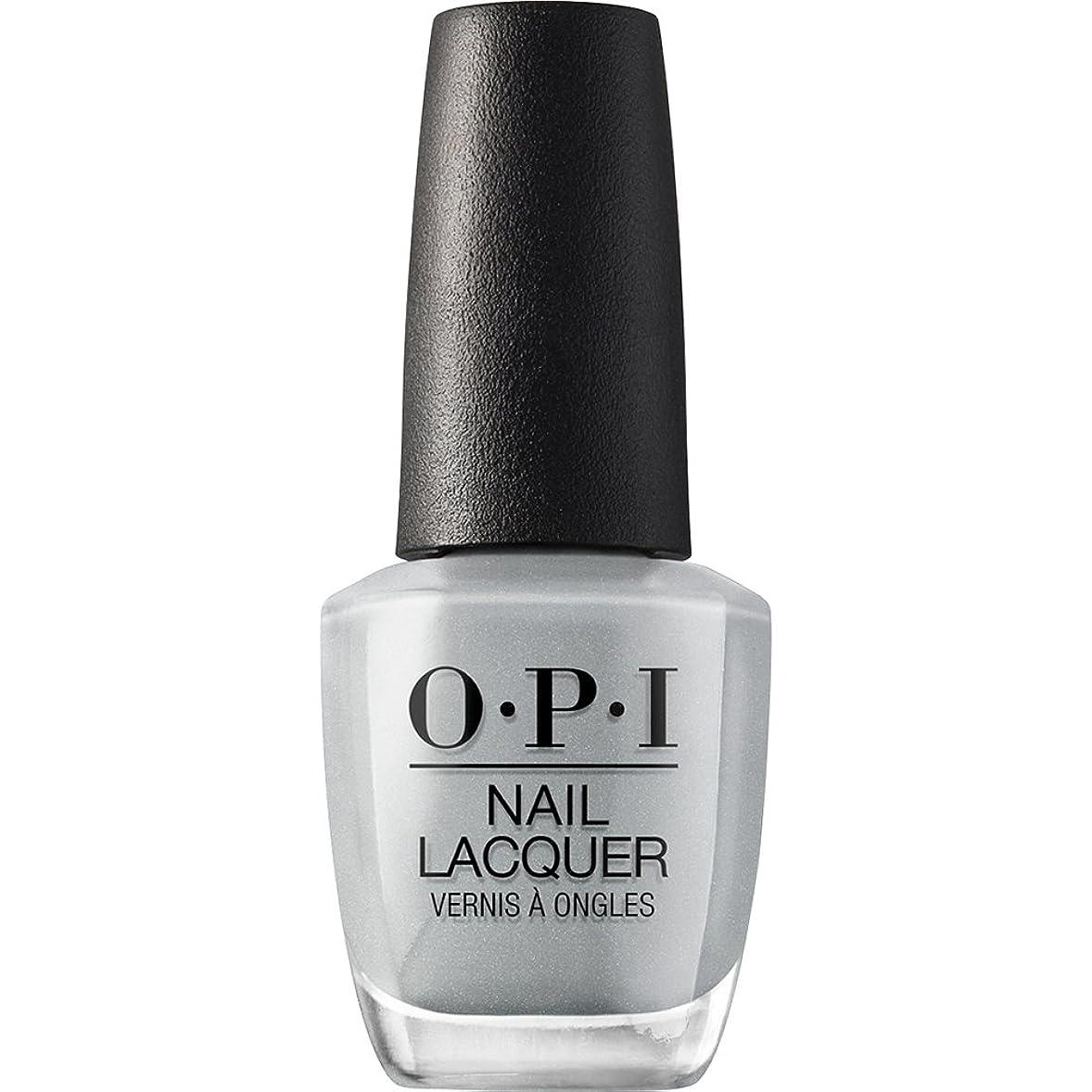 一族事業内容例外OPI(オーピーアイ) NLF86 アイ キャン ネバー ハット アップ