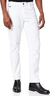 Antony Morato Men's Pantalone Tapered Ozzy Trouser
