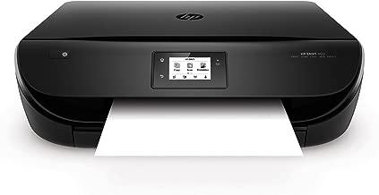 HP Envy 4512 All-in-One Printer (Renewed)