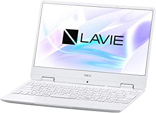 NEC PC-NM550MAW LAVIE Note Mobile