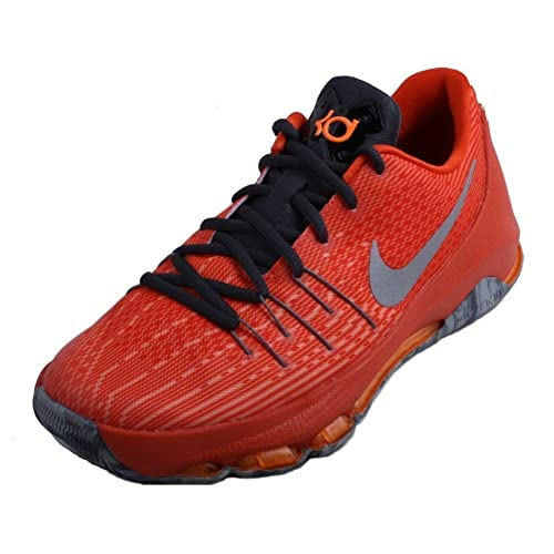 89c67a8d01f8 NIKE KD 8 Men s Basketball Shoes