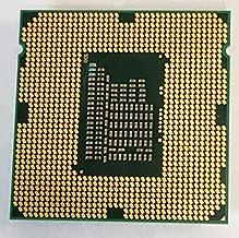 Intel Pentium G640 SR059 2.8GHz 3MB Dual-Core Desktop CPU Processor LGA 1155 65W