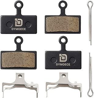 Best shimano slx brake pads Reviews