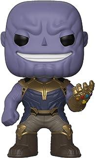 Thanos POP Figure