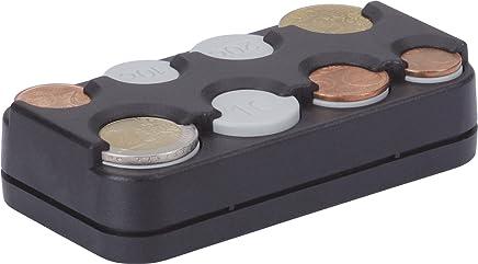Amazon.es: dispensador de monedas - 3 estrellas y más