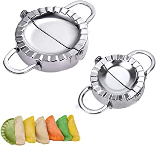 cookie pastry press