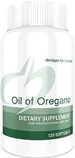 Best oregano essential oil for uti Reviews