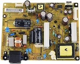 LG ZEN32LN530B POWER SUPPLY ASSEMBLY