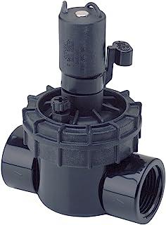 Toro 53708 1-Inch Jar Top Underground Sprinkler System Valve