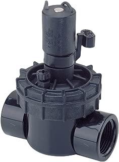 toro sprinkler valve repair parts