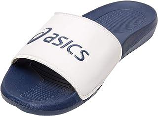 Asics AS003 Slides/Slippers for Unisex Adult