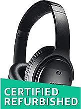 Bose QuietComfort 35 - Auriculares inalámbricos auriculares solamente