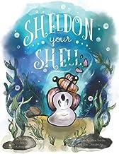 Sheldon, Your Shell PDF