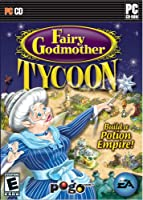Fairy Godmother Tycoon (輸入版)