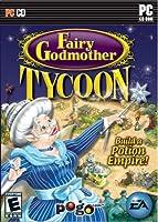 Fairy Godmother Tycoon (輸入版)