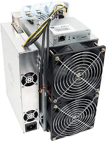 minatori bitcoin usati in vendita)