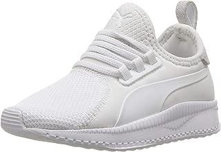PUMA Tsugi Apex Velcro Kids Sneaker