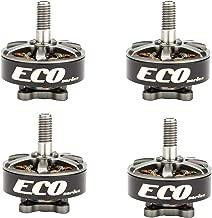 emax outrunner brushless motor