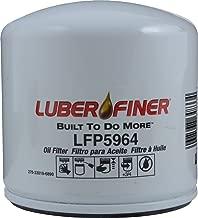 Luber-finer LFP5964 Heavy Duty Oil Filter