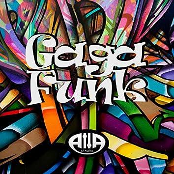 Gaga Funk