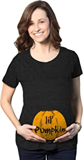 Best cool pregnancy t shirts Reviews