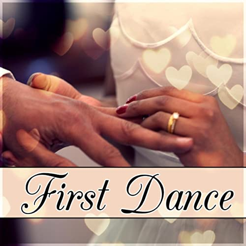 First Dance Selected Piano Jazz Music For Wedding Reception