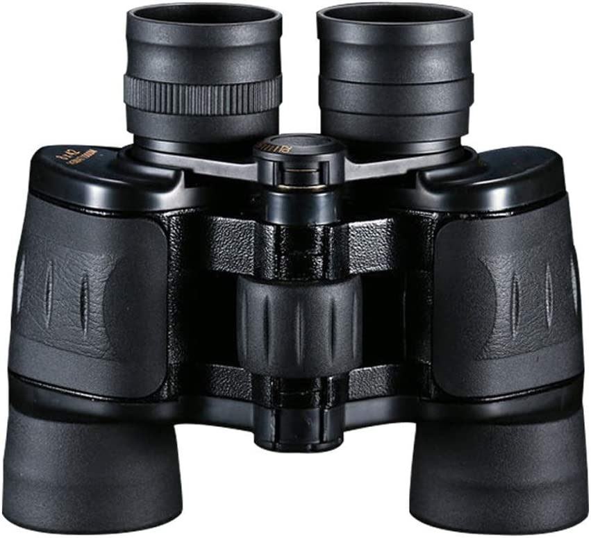 FMOGG Telescope Binoculars Camera Outlet ☆ Free Shipping High-Definition 8 Free Shipping New HD