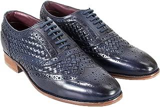 amazon scarpe orion air soft