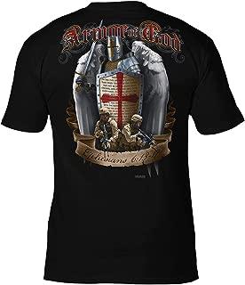 Best jeremiah 29 11 t shirt Reviews