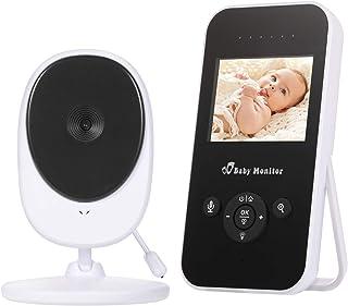 Amazon.es: telefono inalambrico: Bebé