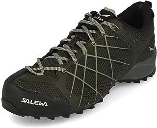 Salewa Heren Ms Wildfire Trekking- & wandelschoenen
