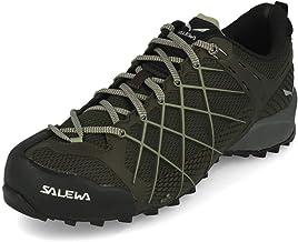 Salewa Wildfire Approach Shoe - Men's