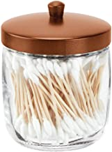 Best what is a bath canister Reviews