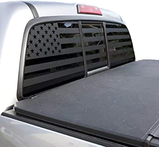 Best rebel flag tailgate wrap Reviews