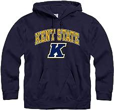 Best kent state women's apparel Reviews