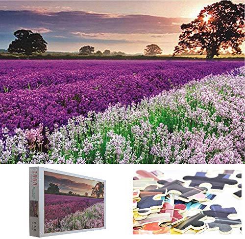 Ydq Classic Puzzle De Suelo Madera Fotos