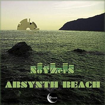Absynth Beach