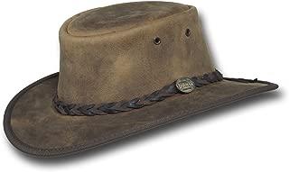 jack and jones hat