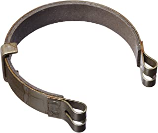 Rotary 9195 Brake Band and Bracket for Go-Carts Replaces Manco 1036