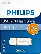 Philips USB flash drive Snow Edition 128GB, USB2.0