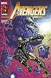 Avengers - Iron man : Fatal frontier 2/2