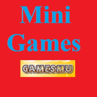Mini Gams - gamesmu