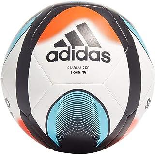 adidas Starlancer Trn Recreational Soccer Ball, Hombre