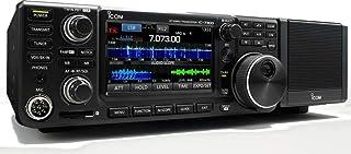 ICOM IC-7300 EMISOR-Receptor HF +50 70 MHz 100W + SP38
