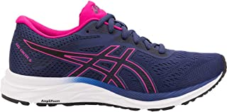 Women's Gel-Excite 6 Running Shoes