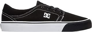 DC Men's Trase Tx Skate Shoe